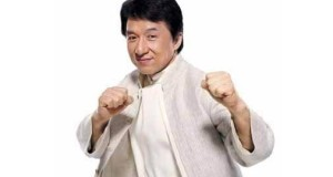 Facts You Should Know About Jackie Chan