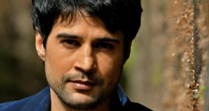 Some Unknown Facts about Rajiv Khandelwal