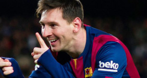 Lionel Messi May Aggravate Injury if he Plays El Clasico, says Doctor