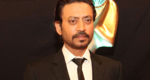 Bollywood actor, Irrfan Khan starrers top the list of most successful non-traditional films
