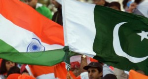Pakistan will not tour India to play their 'home' bilateral series scheduled in December.