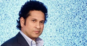 Sachin Tendulkar Blasts British Airways on Twitter