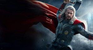 Thor actor Chris Hemsworth reveals why Thor wishes to join Guardians Of The Galaxy.