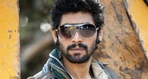 Rana Daggubati all set to rule the box office in 2016