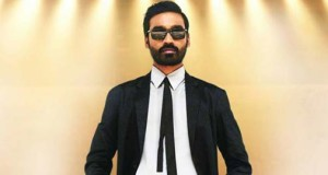 South star Dhanush's film with Selvaraghavan postponed