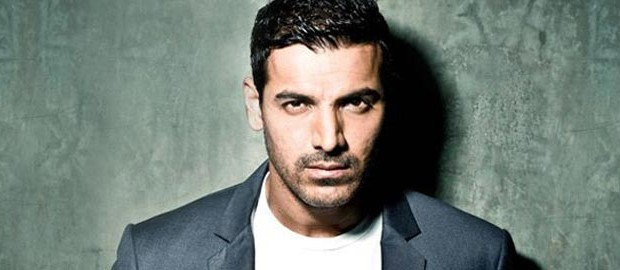 John Abraham keen on remaking his film Rocky Handsome in Tamil and Telugu