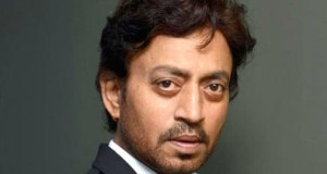 The reason Irrfan began working in Hollywood films will surprise you no end