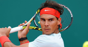 Rafael Nadal Accused of Doping by French Former Sports Minister