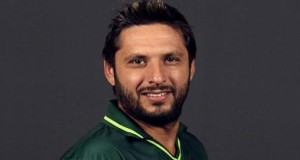 World Twenty20: Shahid Afridi, Shoaib Malik Say Pakistan Get Only Love in India, Not Security Threats