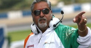 Vijay Mallya Resigns As Director of Royal Challengers Bangalore: BCCI Officials