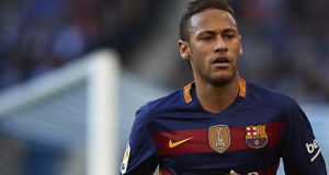 Brazil Tell F.C.Barcelona They Want Neymar For Both Copa America and Rio Olympics