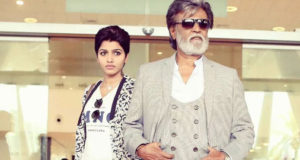 Rajinikanth's 'Kabali' gets its own AirAsia flight for promotion!