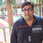 Producer Mahesh Pandey's ode to Hum Paanch through Gupta Brothers