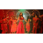 The song, Basanti, is a testimony of the amount of fun we had shooting for it: Karishma Tanna