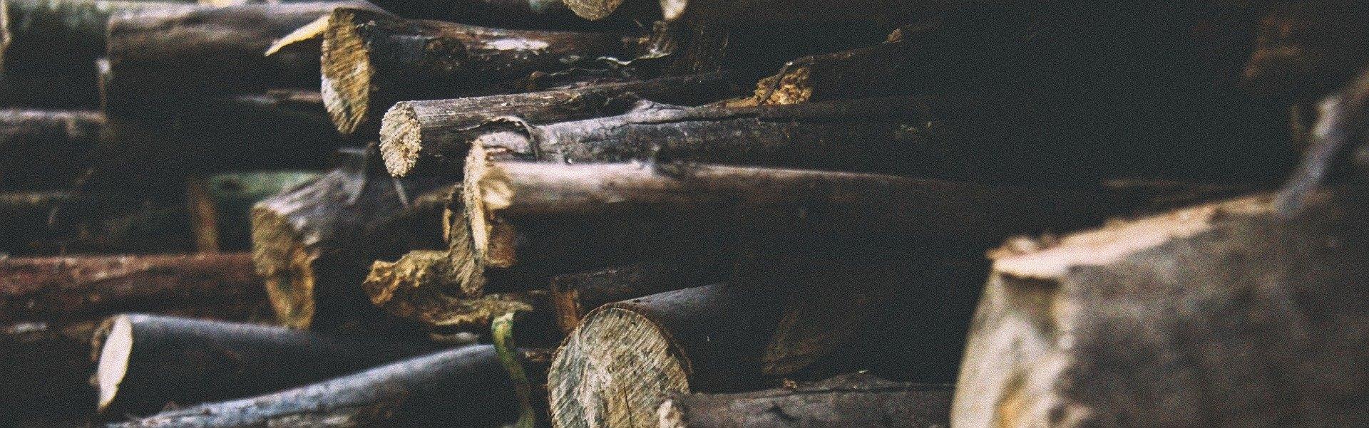 NY NJ Firewood
