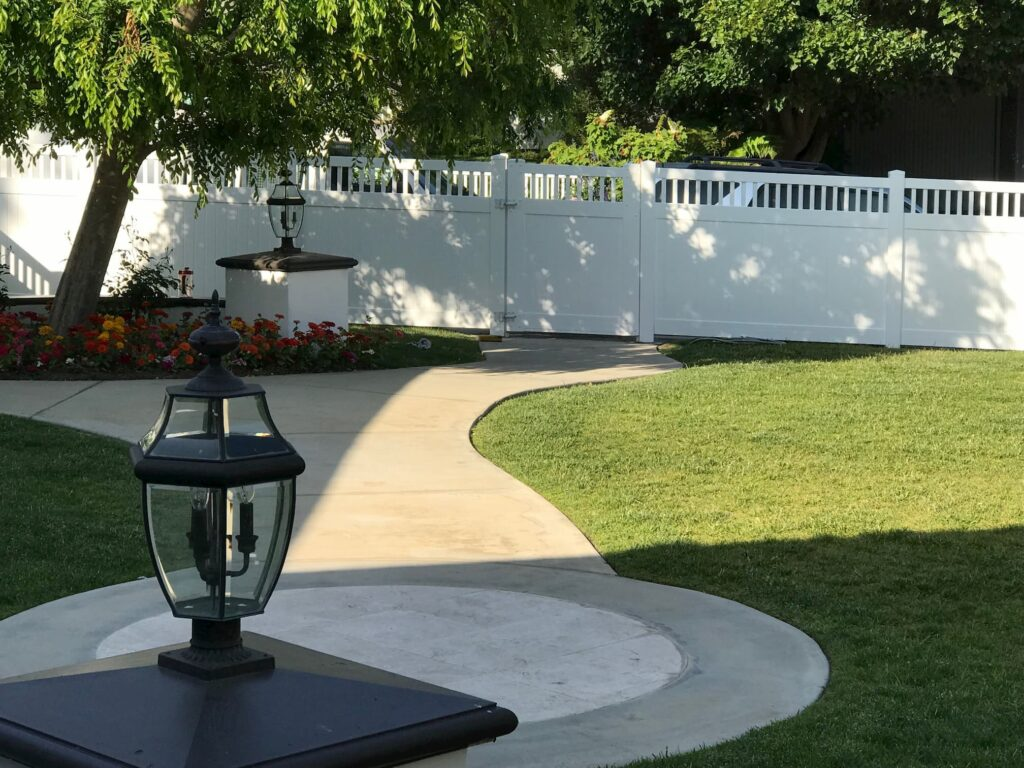 Outdoor-privacy-creative-solutions