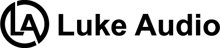 Luke Audio Logo