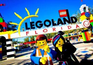 LEGOLAND_Florida