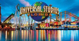 florida-theme-parks-universal-studios-florida-1