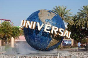 universal studio symbol