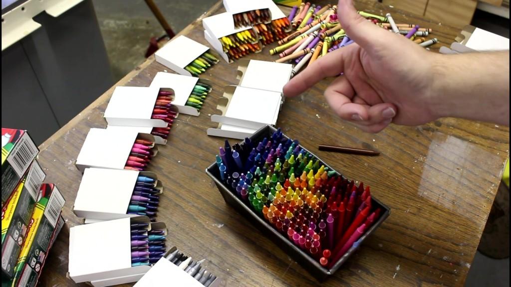 Crayon_vase 91