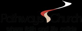 Pathways Church