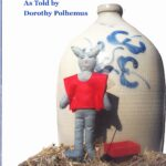 Taddy_Mouse_Tales