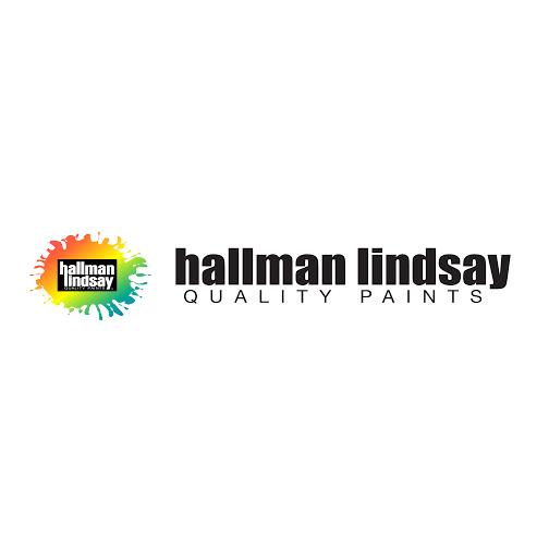 Hallman lindsay