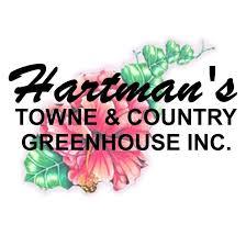Hartman's Greenhouse smol