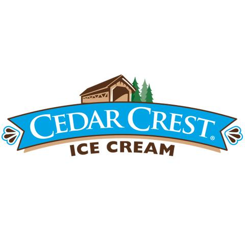 Cedar Crest