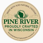 Pine River Dairy
