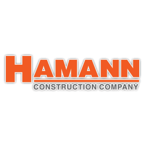 hamann construction