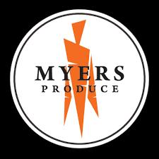 meyer's produce