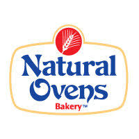 natural ovens