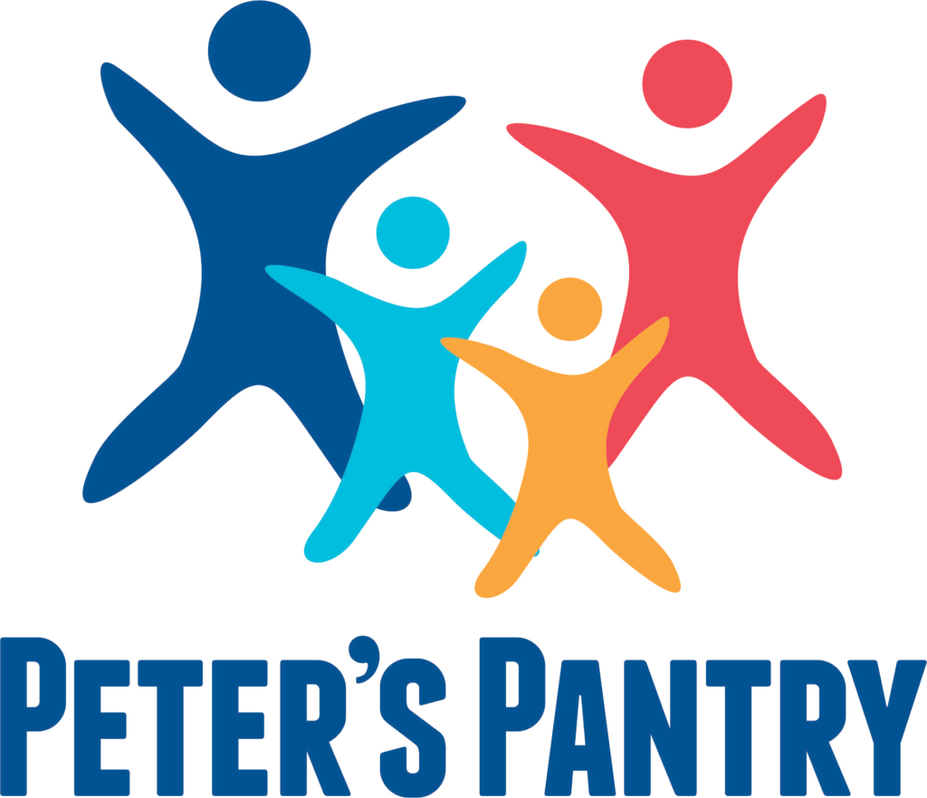 Peters Pantry Logo