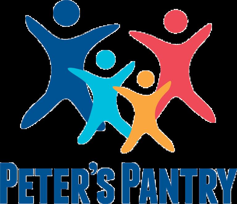 Peters Pantry Logo