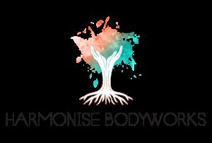 Harmonise Bodyworks