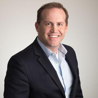 Joseph E. Payne, President & CEO, Director of the Board