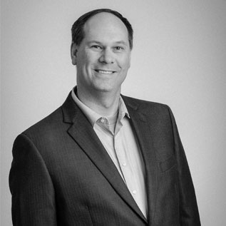 Scott Roberts, Director, CMC Operations and Supply Chain