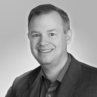 KC Kummerfeld, Vice President, Finance & Corporate Controller