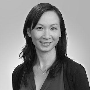 ThanhChau Dam, Sr. Research Associate, Translational Biology
