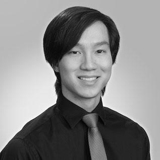 Yi Kuo, Research Associate II