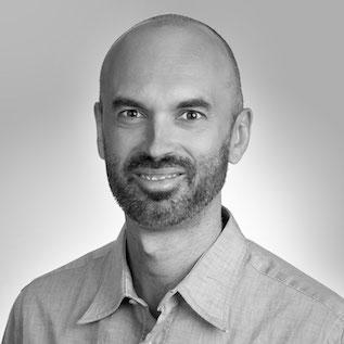 Giulio Cattarossi, Senior Research Associate, RNA Sciences