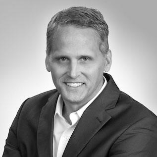 Kevin Skol, Senior Vice President, Business Development & Alliance Management