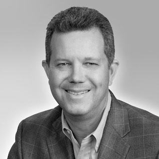 Greg Kubczak, Director, Technical Services and Manufacturing
