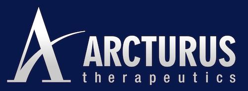 Arcturus Therapeutics