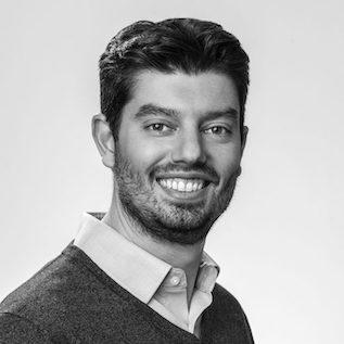 Cristiano Sacchetti, Senior Scientist, Bioanalytical