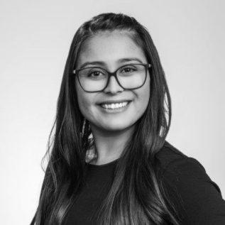 Brenda Clemente, Manager, Formulation & Process Development