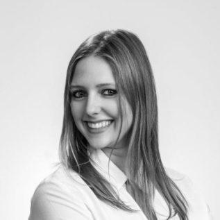 Lisa Kieweg-Thompson, Senior Research Associate, RNA Production