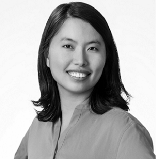 Yihua Pei, Scientist I, Formulation Development